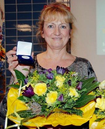 Brigitte Balke-Schmidt